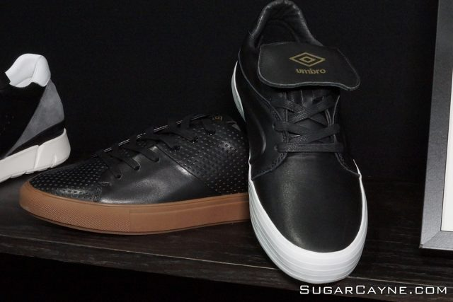 umbro sneakers