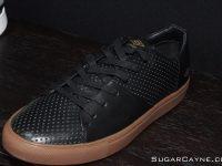umbro footwear