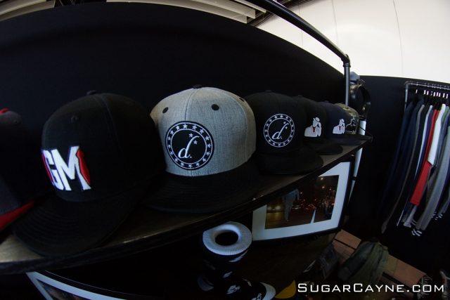 digmi nation hat
