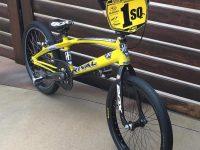 Rival Racing BMX