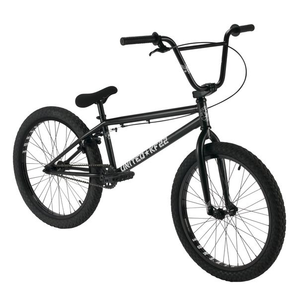 United bike co kf22 2