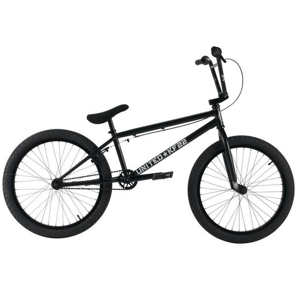 United bike co kf22