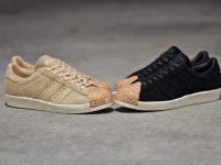 adidas-superstar-80s-cork front
