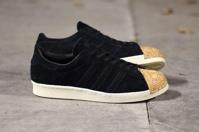 adidas-superstar-80s-cork-black 1