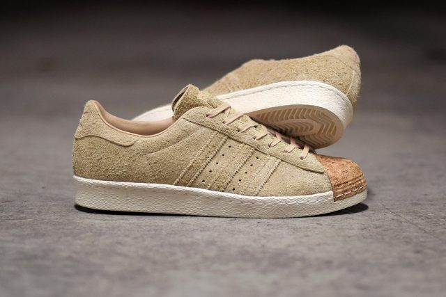 adidas-superstar-80s-cork-tan