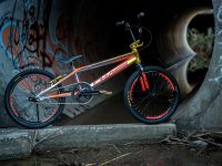 chase bicycles rsp 3.0 custom