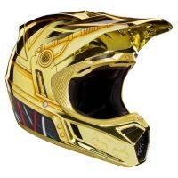 c3po helmet