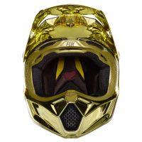 c3po helmet star wars