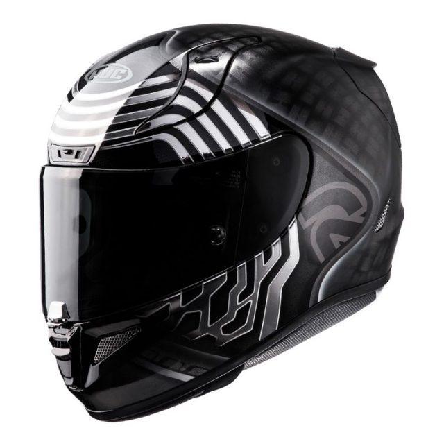 hjc kylo ren helmet