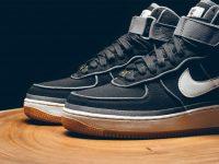 air-force-1-high-black-sail-4