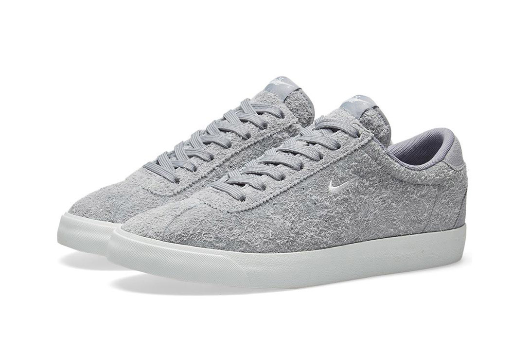 nike-match-classic grey hairy