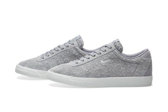 nike-match-classic- hairy grey