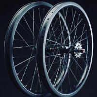 Remix BMX Carbon Rims