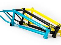 total bmx killabee k2 colors