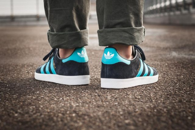 adidas-gazelle blue back