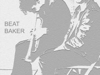 beat breaker