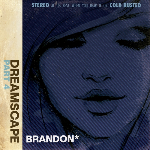 brandon, dreamscape