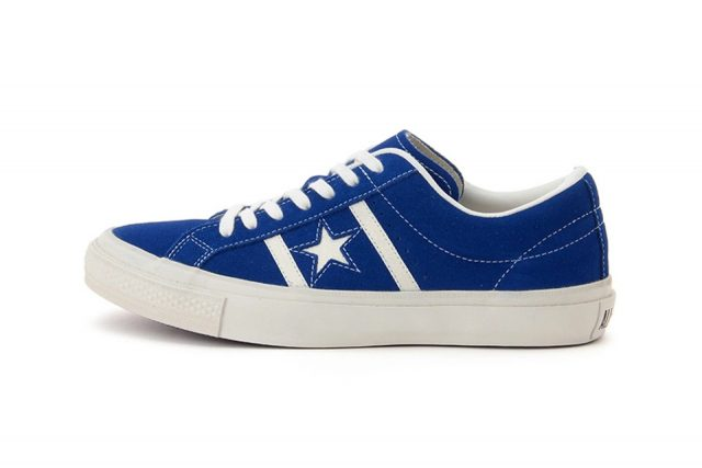 converse-japan-star-bars-suede-classic-blue side