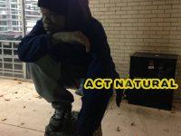 illinsworth act natural