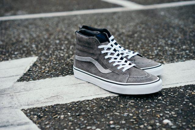 madness-vans-collaboration grey