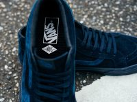 madness-vans-collaboration blue