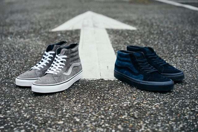 madness-vans-collaboration grey blue