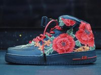 nike-air-force-1-flowerbomb sneakers