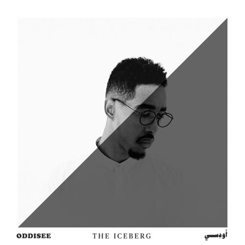 oddisee iceberg