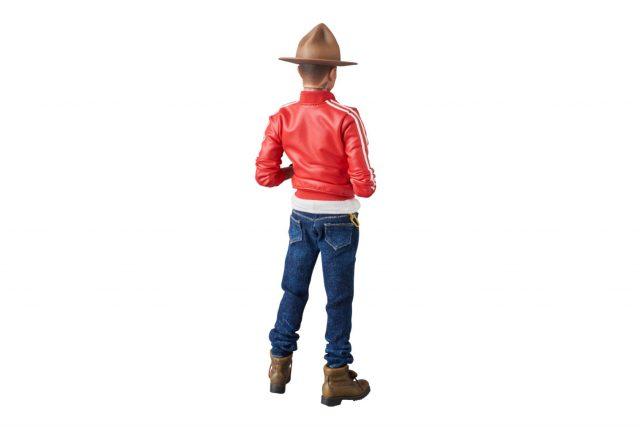 pharrell-medicom-toy-figure 3