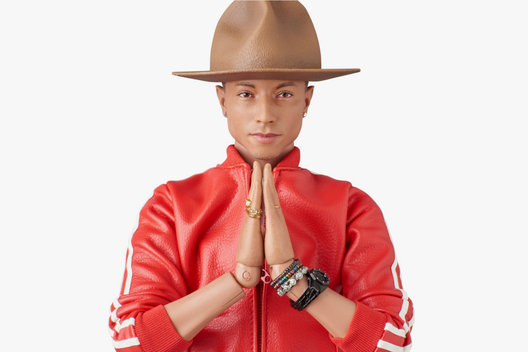 pharrell-medicom-toy-figure 4