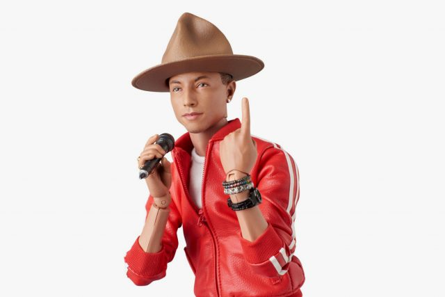 pharrell-medicom-toy-figure mic