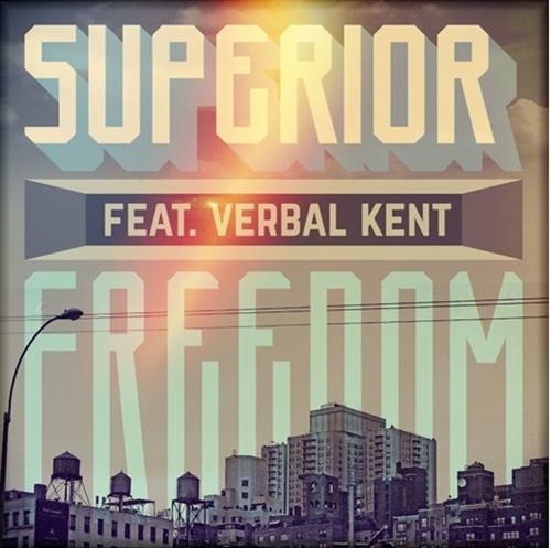 superior freedom