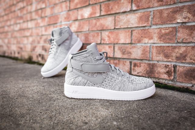 wolf-grey-nike-air-force-1-ultra