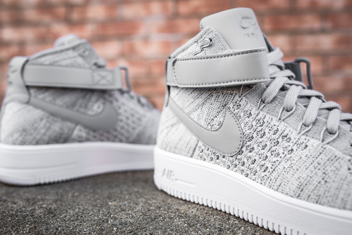 newest c45dc a3a74 wolf-grey-nike-air-force-1-ultra-flyknit-
