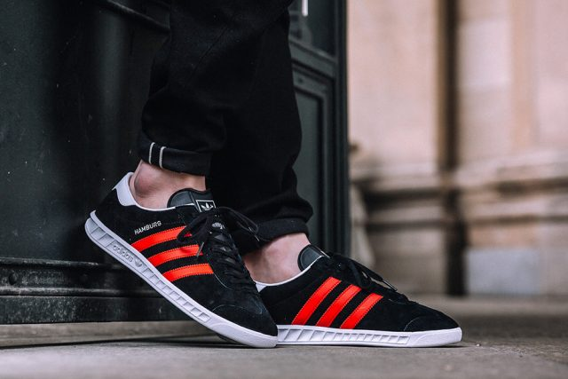 adidas-originals-hamburg-black-red