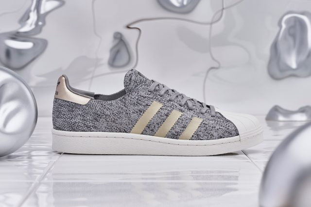 adidas-originals-superstar-boost-noble-metal