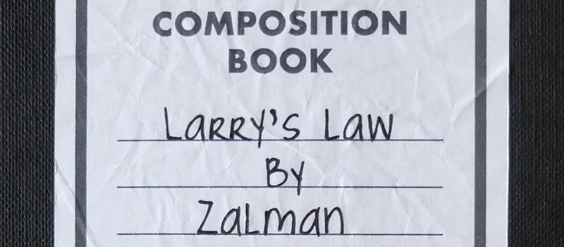 ain't no murphy, zalman, beats