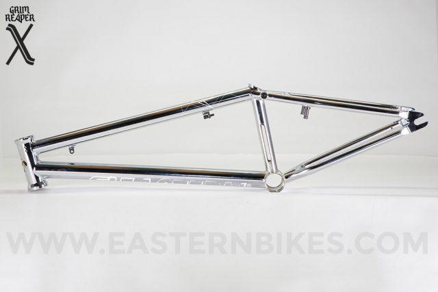 eastern-grim-reaper-frame_Chrome