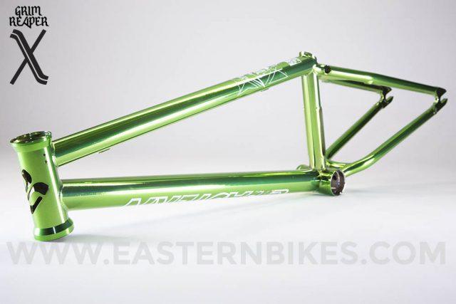 eastern-grim-reaper-frame_Coolant Green