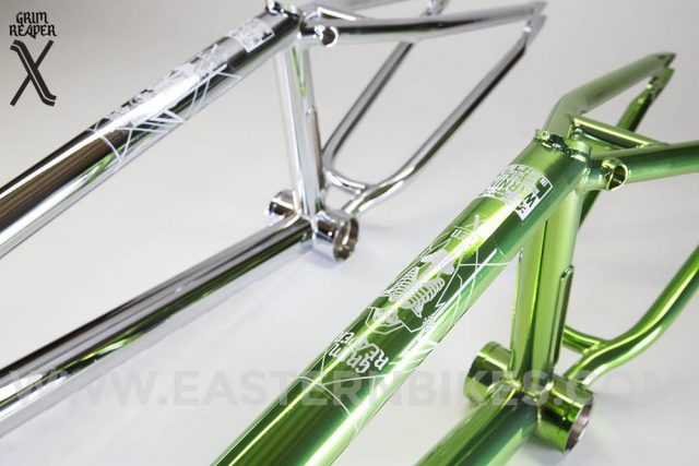 eastern-grim-reaper-frame_green chrome