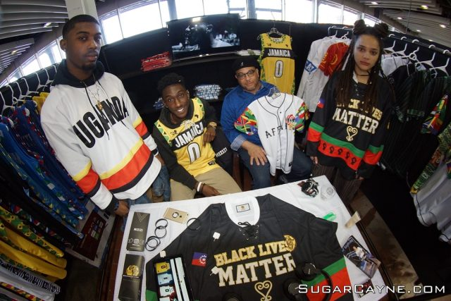 mizizi clothing, agenda nyc (3)