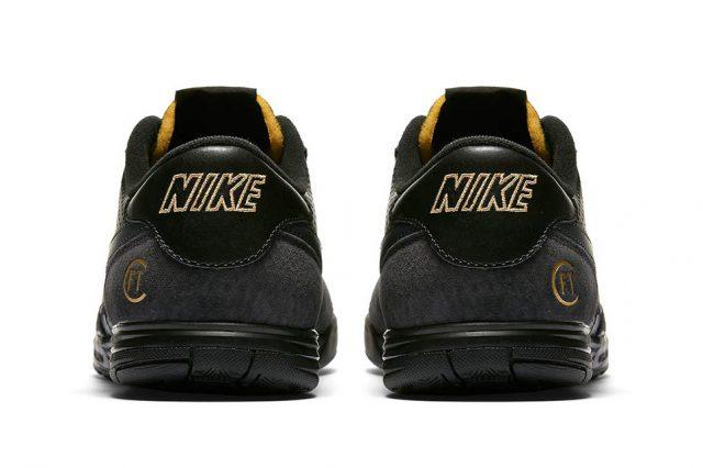 nike-sb-lunar-fc-classic-heel