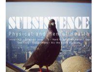 oburu subsistence