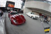 new york auto show 17 (10)