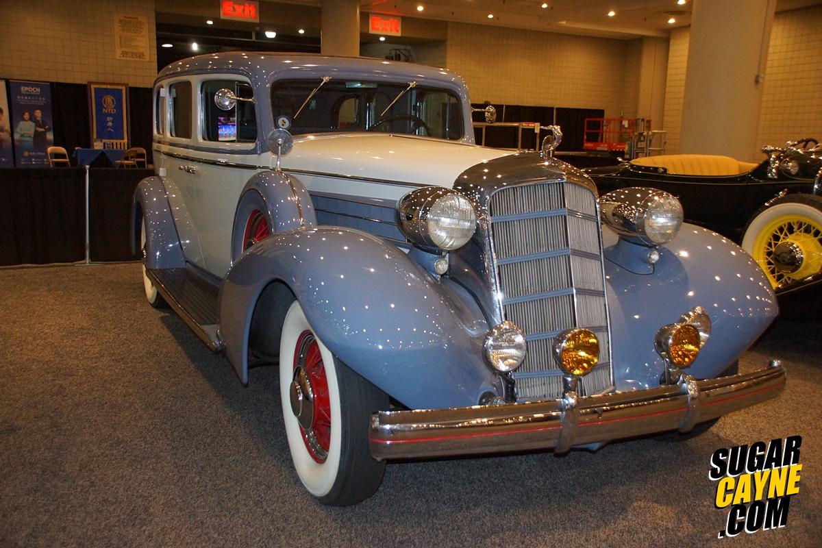 Kid Car Ny Llc New York Ny