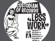 the custodian of records thumb