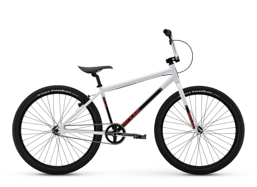 redline pl-26 bmx side