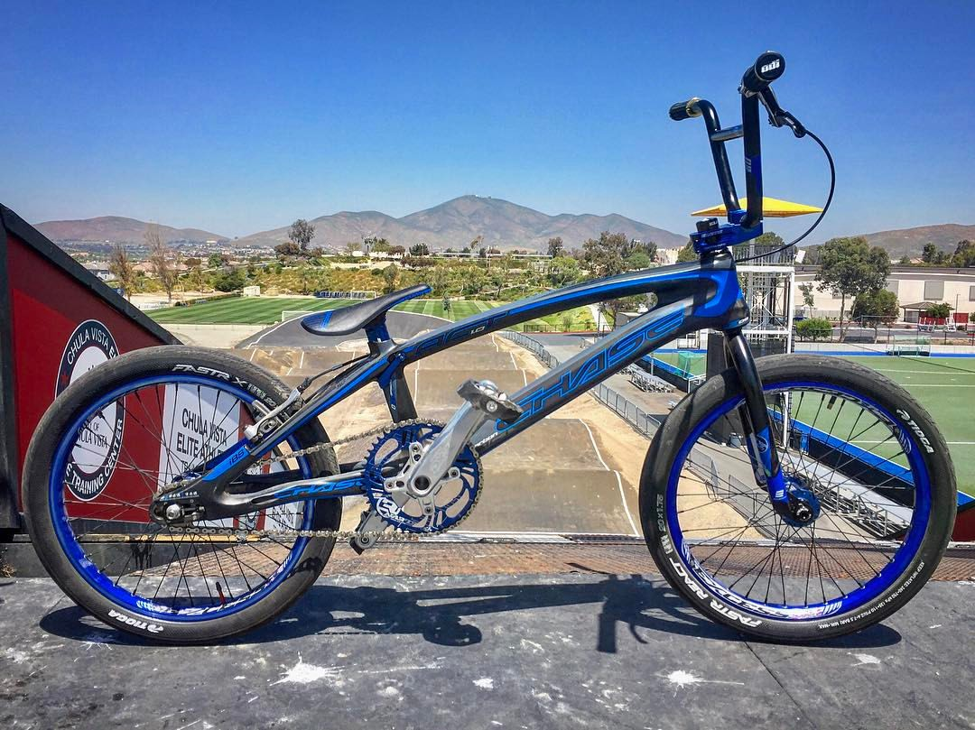 chase bicycles carbon act 1.0