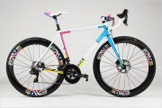 firefly-bicycles-boldness-be-my-friend complete