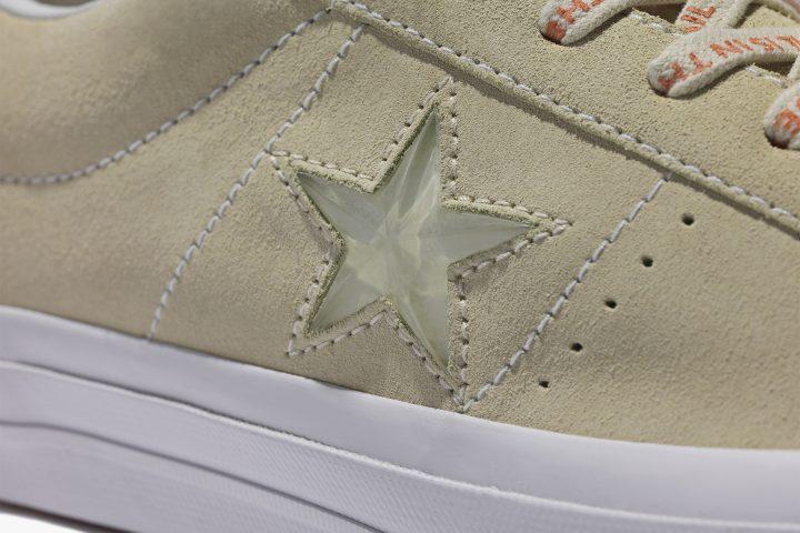 foot patrol converse star